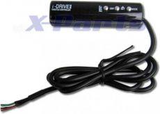 i-Drive Throttle Controller E-Gas Konfigurator Typ 2 - 9A