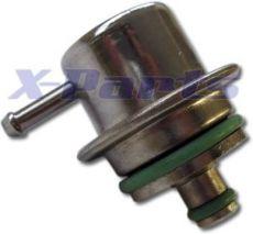 Benzindruckregler 5 Bar VAG