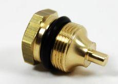 Haldex Inlet Druckventil Kegel Einsatz geschraubt 4-Motion