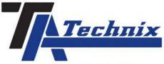 VW Corrado Gewindefahrwerk TA Technix