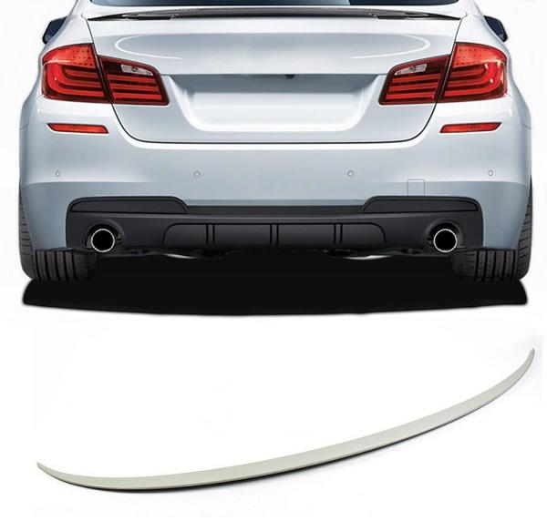 Dichtung für BMW 3er 5er Katalysator mit Montagematerial Z3 Abgaskrümmer