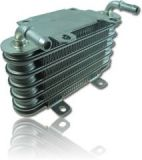 Kraftstoffkühlung - Kraftstoffkühler