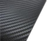 Carbonfolie schwarz 30 cm Breite x 1,5 m Länge