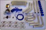 Audi S3 und TT Turbolader Upgrade Kit bis 350 PS
