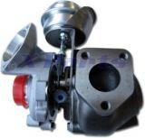 2,0 Liter Diesel Turbolader für BMW E46 320d, 320td, E83 X3 2.0