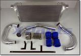 MITSUBISHI Lancer Evo 8 und 9 Ladeluftkühler Set