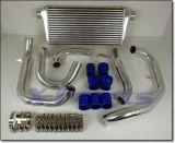SUBARU WRX und STI ab Baujahr 2000 Ladeluftkühler Set