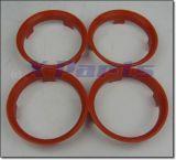 Zentrierringe 60,1 mm auf 58,1 mm 4er Set