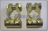 Batterie Pol-Klemmen 2er Set