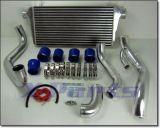 NISSAN 200 SX Ladeluftkühler Set