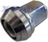 Versatzmutter M12 x 1,25 - 35 mm