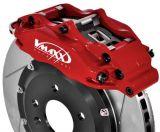 VW Eos Bremsanlage V-MAXX