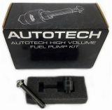 Benzinpumpe Upgrade-Kit für 2,0 TFSI EA113 Motoren AUTOTECH