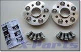 Adapterscheiben 5x112 NLB 57,1 auf 5x130 NLB 71,6 Breite 21 mm