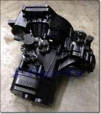 VR6 R30 R32 Getriebe 02A 02J mit 6.Gang Radsatz Quaife