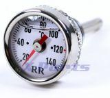 RR Öltemperatur Anzeige VESPA PIAGGIO ET4
