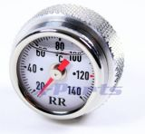 RR Öltemperatur Anzeige KAWASAKI