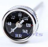 RR Öltemperatur Anzeige HARLEY DAVIDSON VRSC A B R D F X