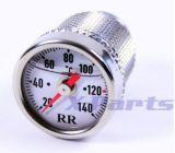 RR Öltemperatur Anzeige KTM 690 Supermoto und Enduro