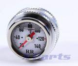 RR Öltemperatur Anzeige KAWASAKI KL250 ZX-9R ZX-12R