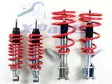 Honda Civic 4 Gewindefahrwerk TA Technix
