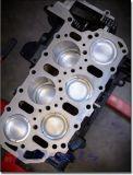 VR6 Turbo Motorblock bis 750 PS komplett erneuert