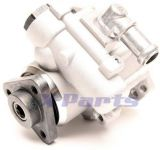 AUDI A6 C5 B4 2.4 bis 2.8 Liter Servopumpe