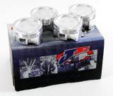 Kolben Schmiedekolben 82,5 mm 4er Set VW 2.0 TFSI JE