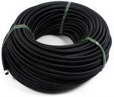 Stahlflex Schlauch Nylon 15,9 mm AN10 für Öl und Benzin 1 Meter