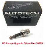 Benzinpumpe Upgrade-Kit für 2,5 + 3,0 TFSI VAG Motoren AUTOTECH