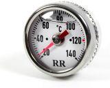 RR Öltemperatur Anzeige HONDA CB 500 X CBR 600 RR X4 1300