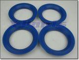 Zentrierringe 74,1 mm auf 57,1 mm 4er Set