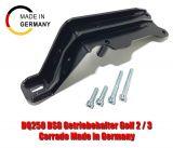 DQ250 Getriebehalter DSG 02E VR6 16V 1.8T Turbo 4-Motion Turbo R30 R32