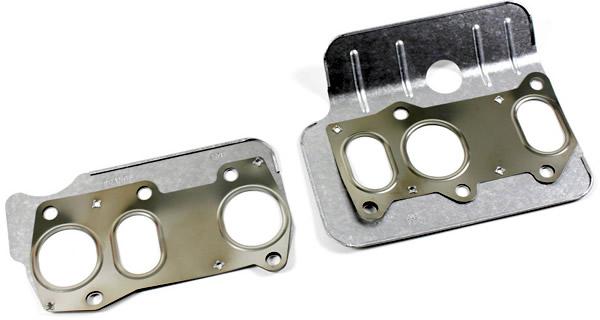 Dichtung Abgaskrümmer für VR6 12V Motoren