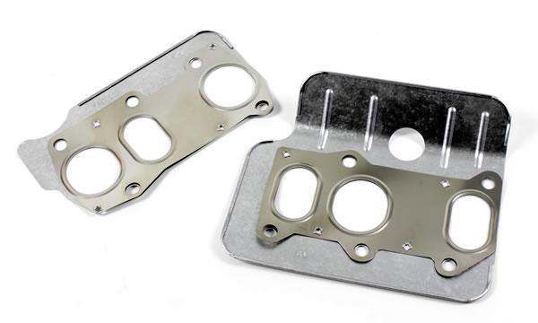 Dichtung Abgaskrümmer für VR6 12V Motoren Lieferumfang