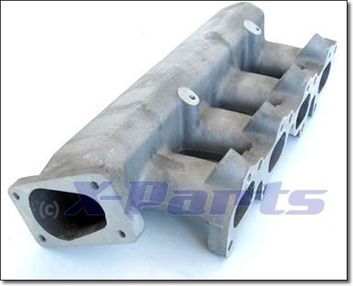 16V Ansaugbrücke Turbo Manifold 1,8 und 2,0 Liter