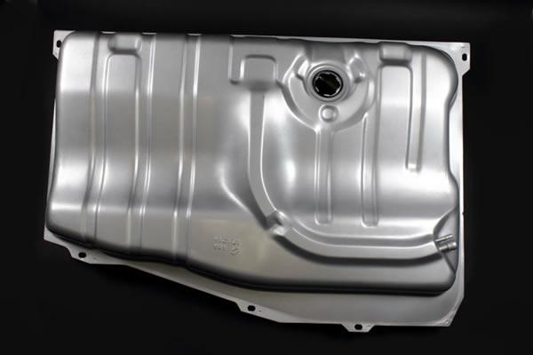 VW Golf 1 Cabrio Scirocco 53B 55 Liter Tank Einzelheiten