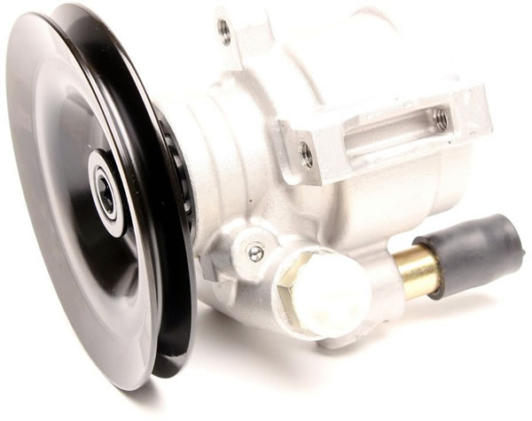 OPEL Calibra A 2.0 Benziner Servopumpe